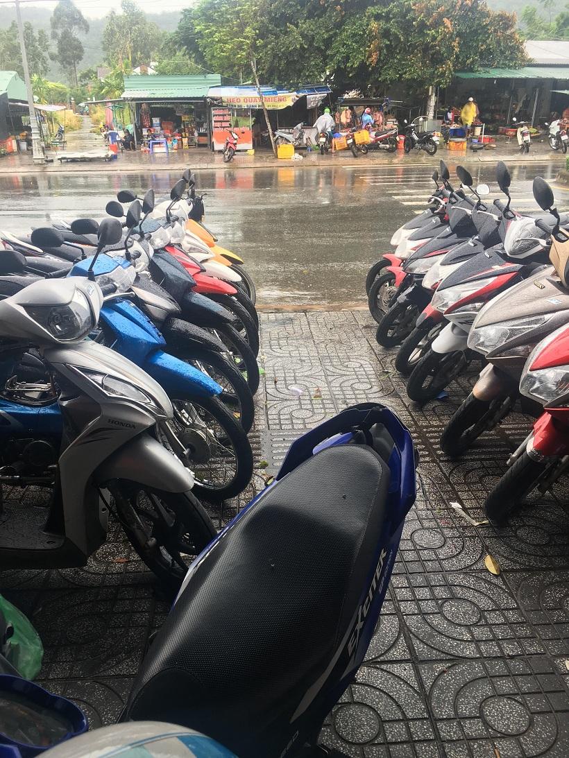 Top 32 địa chỉ cho thuê xe máy Phú Quốc giá rẻ uy tín 100k giao tận nơi