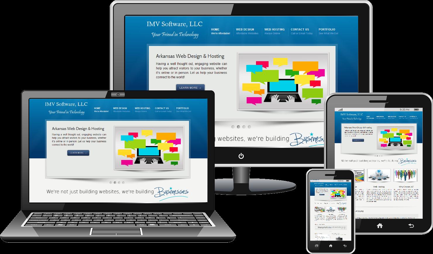 10 đơn vị thiết kế website khách sạn, nhà nghỉ, homestay chuyên nghiệp, giá rẻ
