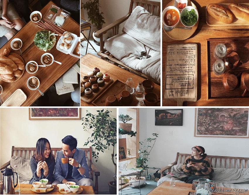 Sang nhượng homestay Đà Lạt: Kinh nghiệm từ A-Z người kinh doanh nên biết