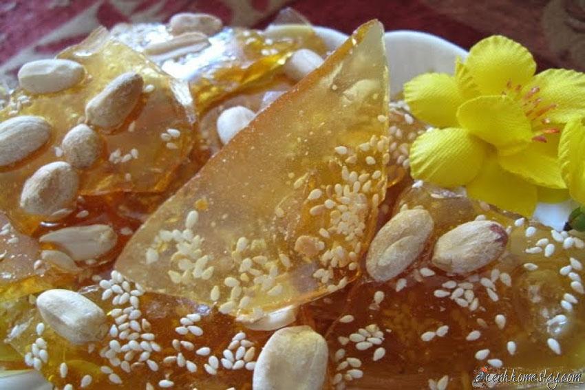 Top 20 quán ăn ngon Quảng Ngãi nhất định phải thưởng thức