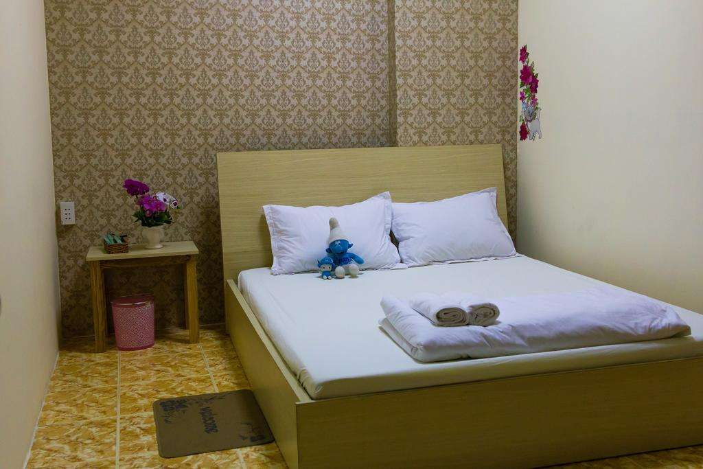 Dream Box Hostel Vũng Tàu