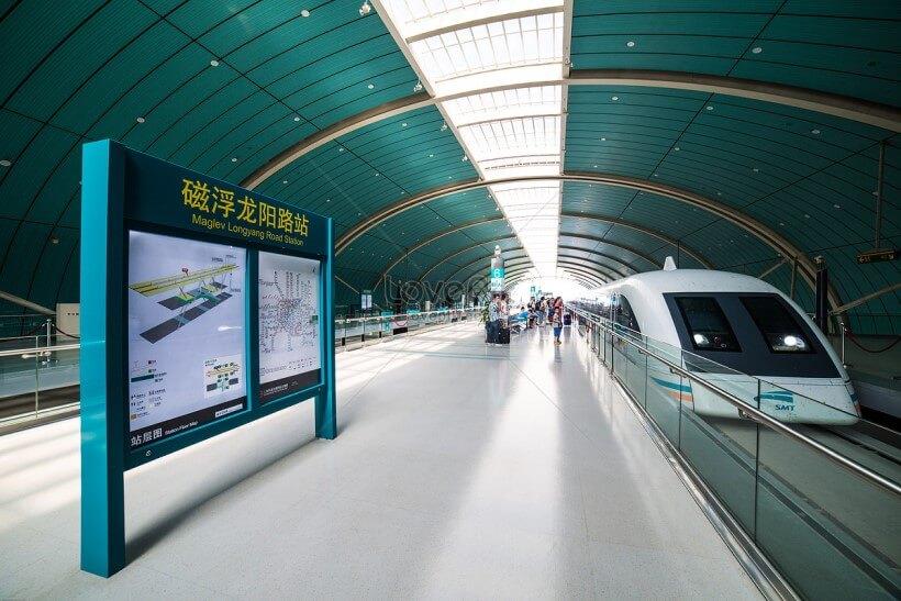 20 địa điểm du lịch Thượng Hải đẹp nổi tiếng nhất không bỏ qua20 địa điểm du lịch Thượng Hải đẹp nổi tiếng nhất không bỏ qua