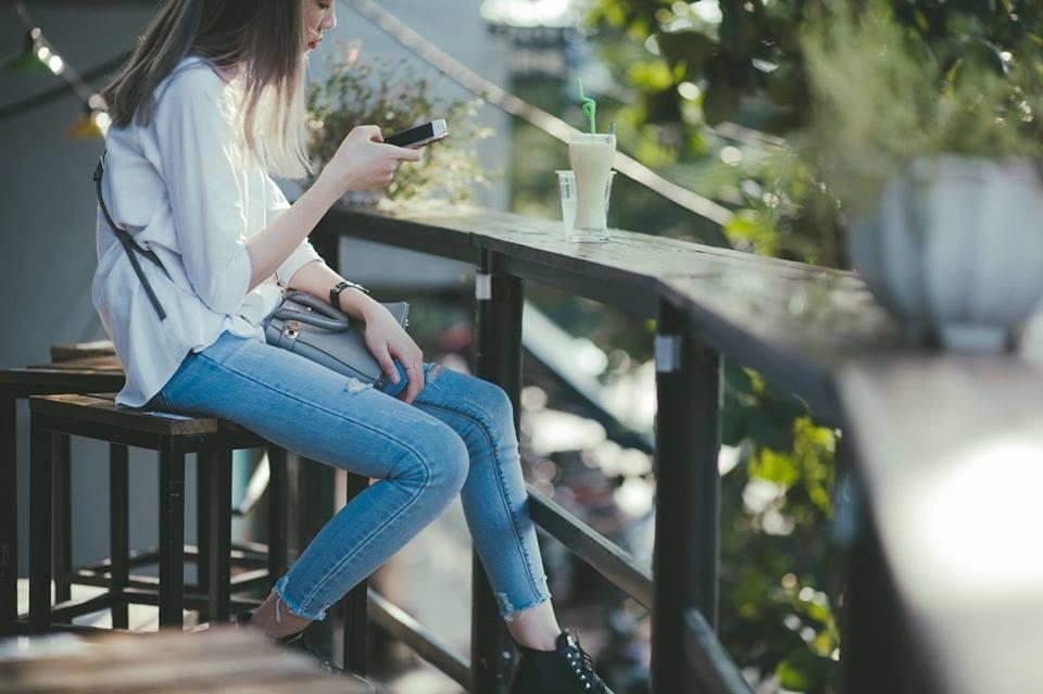 Top 20 quán cà phê Thái Nguyên lãng mạn cho bạn hẹn hò