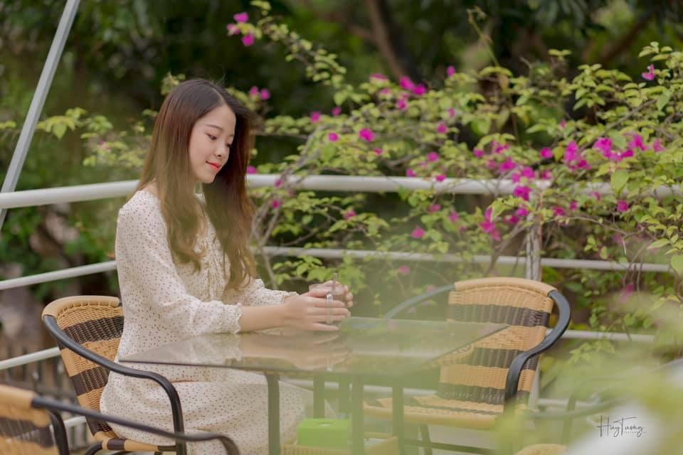 Top 20 quán cà phê Ninh Bình đẹp nhất vùng đất địa linh nhân kiệt