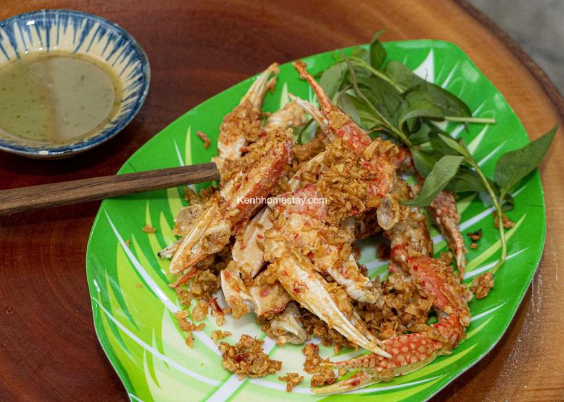 Ăn gì ở TPHCM? Ghim 76 Quán ăn ngon Sài Gòn nổi tiếng giá bình dân